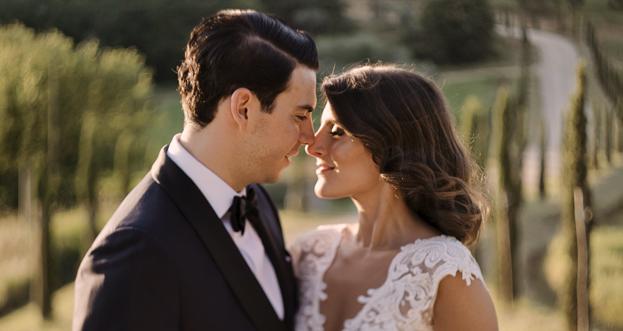Matrimonio Lago Toscana : Become video matrimonio toscana puglia amalfi lago di como